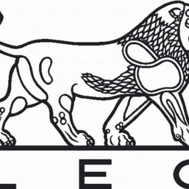Leo Pharma: Silver Βραβείο για την εκστρατεία ενημέρωσης & κινητοποίησης για την Ψωρίαση