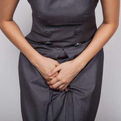 Βασικές αιτίες ακράτειας ούρων στις γυναίκες – Ποια η καλύτερη αντιμετώπιση!