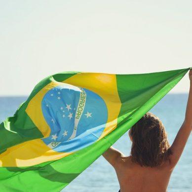 Βραζιλιάνικα οπίσθια, η νέα τάση στην πλαστική χειρουργική