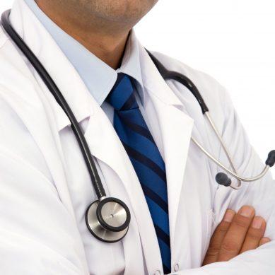 Επιπλέον κίνητρα προσέλκυσης ιατρών και οδοντιάτρων για την συμμετοχή τους στις δομές για τους πρόσφυγες