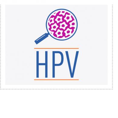 Νέα έρευνα αναδεικνύει το επίπεδο ενημέρωσης των Ευρωπαίων σχετικά με τον HPV
