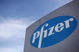 H Pfizer Hellas στηρίζει τους ασθενείς του Λιβάνου