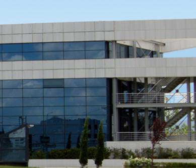 Θετική εισήγηση της Επιτροπής Φαρμακευτικών Προϊόντων για Ανθρώπινη Χρήση για τη νέα θεραπεία της αιμορροφιλίας Α της Bayer