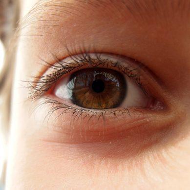 Παιδιά: Ποια αθλήματα είναι επικίνδυνα για τραυματισμό στα μάτια