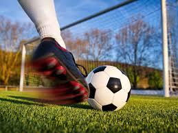 Παρέμβαση του ΙΣΑ, για το νέο κανονισμό Αγώνων Ποδοσφαίρου που επιτρέπει την άσκηση ιατρικών καθηκόντων από μη ιατρούς