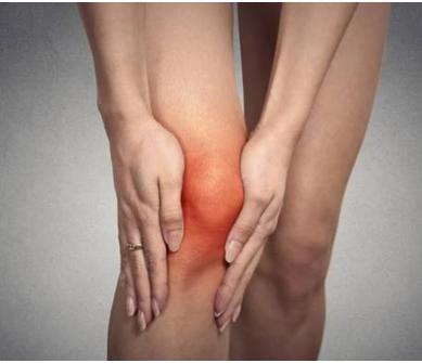Ολική αρθροπλαστική γόνατος CAS – Αίτια βλάβης και οφέλη της τεχνικής αυτής