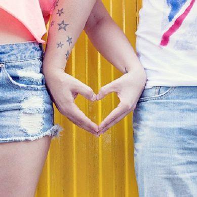 Παγκόσμια Ημέρα Σεξουαλικής Υγείας