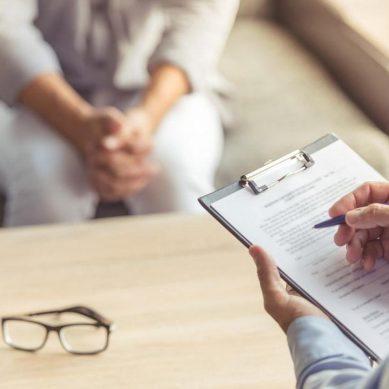 Εμμηνόπαυση: Η ορμονοθεραπεία μειώνει το σπλαχνικό λίπος