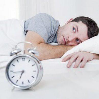 Στυτική δυσλειτουργία: Πως η κακή ποιότητα ύπνου γίνεται η αιτία της πάθησης