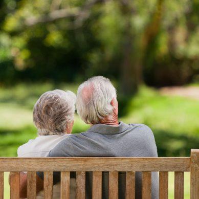 1η Οκτωβρίου – Παγκόσμια Ημέρα των Ηλικιωμένων 2018