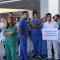 Με «μισθό ανειδίκευτου εργάτη», οι νεοδιοριζόμενοι νοσηλευτές του ΕΣΥ