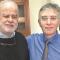 Έλληνας καθηγητής βρήκε τρόπο να νικήσει τον χρόνο