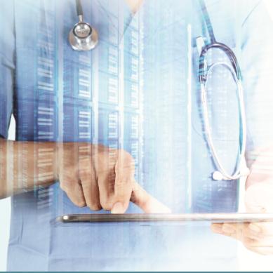 Διασφαλίζουν οι πρόσφατες μεταρρυθμίσεις την πρόσβαση των ασθενών σε νέες θεραπείες;