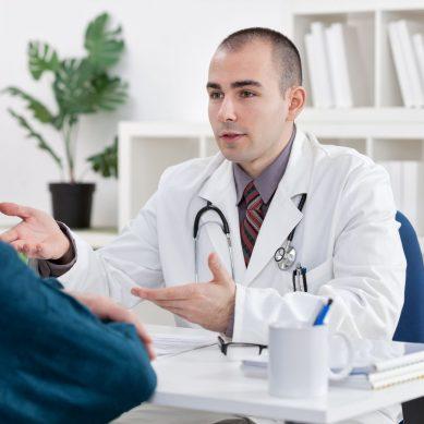 Οικογενειακός γιατρός : Δείτε τι ισχύει, τι πρέπει να κάνουν οι πολίτες