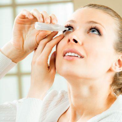 Μάτια: Ποια συμπτώματα χρειάζονται άμεσο έλεγχο