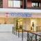 Ευρωκλινική Αθηνών: Παγκόσμιος ιατρικός προορισμός για χειρουργικές επεμβάσεις εγκεφάλου