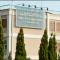 Καταγγελία ΠΟΕΔΗΝ για προσλήψεις σε Νοσοκομεία