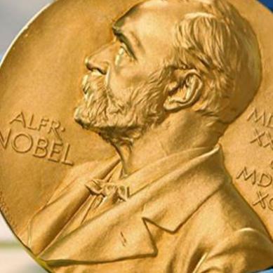 Ο Αμερικανός Τζέιμς Π. Αλισον και ο Ιάπωνας Τασούκου Χόνζο βραβεύονται με το Νόμπελ Ιατρικής