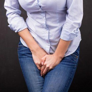 Υπερδραστήρια ουροδόχος κύστη: Πώς μπορώ να μειώσω τα συμπτώματα;