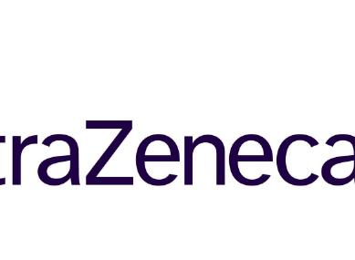 AstraZeneca: Στο πλευρό των ευπαθών κοινωνικών ομάδων
