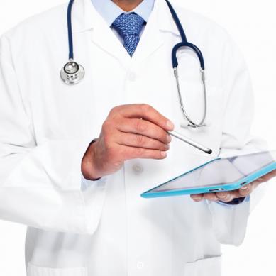 Νέο θεραπευτικό πρωτόκολλο για τη Στεφανιαία Νόσο