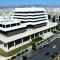 Η Ελλάδα αποκτά το δικό της εθνικό μεταμοσχευτικό κέντρο