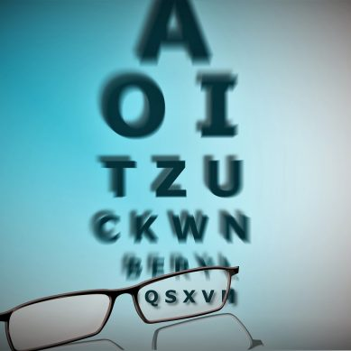 Ξεκινά η νέα διαδικασία για τη χορήγηση γυαλιών οράσεως – Τι ανακοίνωσε ο ΕΟΠΥΥ
