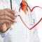 Μικροπεπτίδιο κατά της καρδιακής ανεπάρκειας