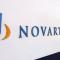 Novartis: Τι ανακοίνωσε σχετικά με την έρευνα για την CAR-T θεραπεία σε περιπτώσεις καρκίνου