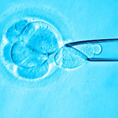 Υποβοηθούμενη Αναπαραγωγή:  Ένα βήμα πιο κοντά στη μητρότητα με PRP