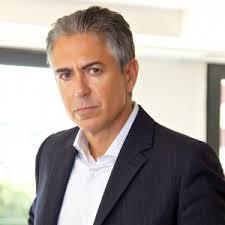 Αθώοι στο Εφετείο Θεσσαλονίκης δύο γιατροί του ΕΣΥ και ο πρώην αντιπρόεδρος της Novartis
