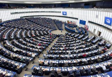 Εισήγηση του Υπουργού Υγείας, Ανδρέας Ξανθού στην ημερίδα της Eυρωομάδας της Αριστεράς (GUE) για την Υγεία και το Φάρμακο