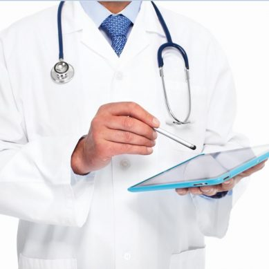 Καθυστερήσεις στην αξιολόγηση νέων θεραπειών από την Επιτροπή ΗΤΑ