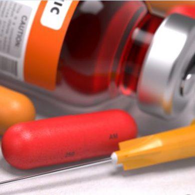 Έρχονται 1800 νέα φάρμακα για τον καρκίνο