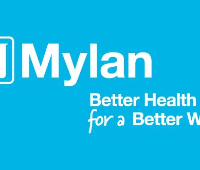 Η Mylan θέτει σε κυκλοφορία τετραδύναμο αντιγριπικό εμβόλιο για την περίοδο γρίπης 2018-2019