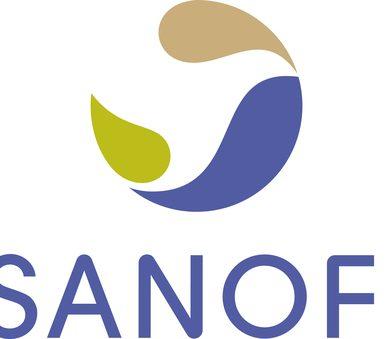Η Sanofi παραμένει σε σταθερή τροχιά το 3ο τρίμηνο του 2019