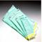 AllMedical– Papastamopoulos – Ιατρικά αναλώσιμα & χειρουργικά εργαλεία στις καλύτερες τιμές