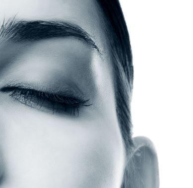 Βλεφαροπλαστική: Αναίμακτες και ανώδυνες οι σύγχρονες τεχνικές