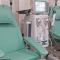 Εγκαίνια Νέου Εξοπλισμού για τη Μονάδα Νεφρικής Αιμοκάθαρσης του Γενικού Νοσοκομείου Καστοριάς