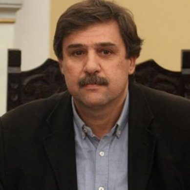 Εθνικό Ινστιτούτο για τον καρκίνο προανήγγειλε ο Υπουργός Υγείας