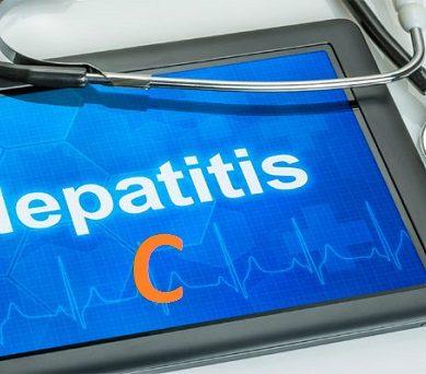 Ι. Γουλής: Δεν ενεργοποιείται ακόμα η ειδοποίηση για να εντοπιστεί ο πληθυσμός που πάσχει από ηπατίτιδα C