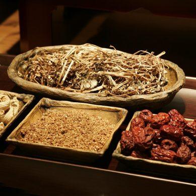 Πρώτη φορά ο ΠΟΥ ετοιμάζεται να αναγνωρίσει επίσημα την Παραδοσιακή Κινεζική Ιατρική