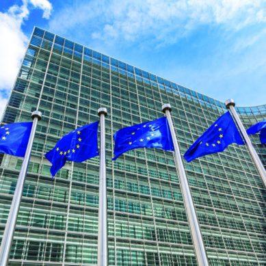 Κομισιόν: Τι αποκαλύπτει έκθεση για το προσδόκιμο ζωής μεταξύ των κρατών- μελών της ΕΕ
