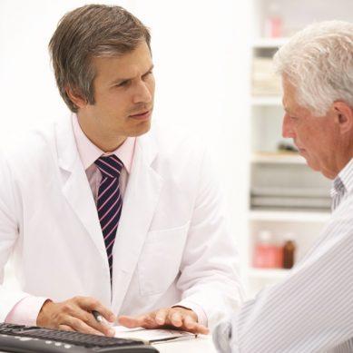 Στο στόχαστρο παθολόγοι και παιδίατροι που ασκούν Διαβητολογία – Έγγραφο υπουργείου