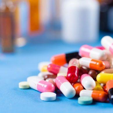 Χορήγηση φαρμάκων σε καρκινοπαθείς με μηδενική συμμετοχή