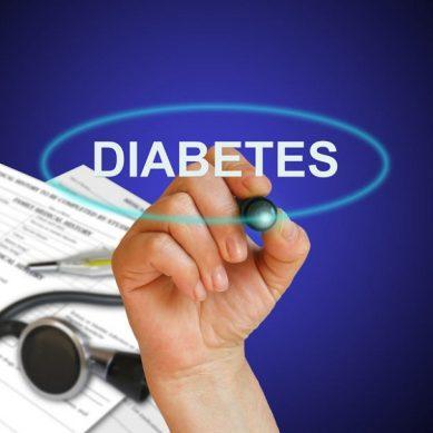 Υπουργείο Υγείας: Eνημέρωση για την Εξειδίκευση της Διαβητολογίας – ΚΕΣΥ