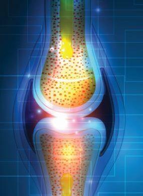Συνταγογραφούμενες ασκήσεις και για την οστεοπόρωση