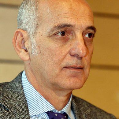 Σημαντική διεθνής επιτυχία της ελληνικής χειρουργικής