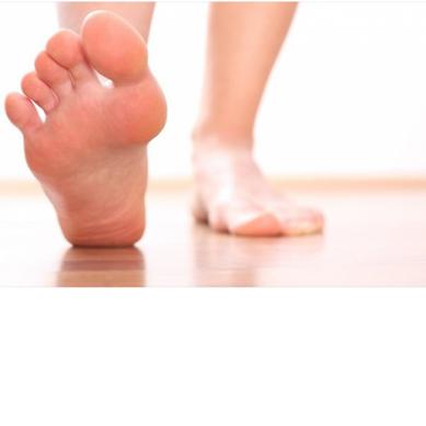 Ισχαιμία & φλεβική ανεπάρκεια κάτω άκρων – Συχνές αρτηριακές και φλεβικές παθήσεις