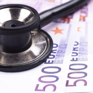 ΠΙΣ: Λιτός ο προϋπολογισμός υγείας για το 2019